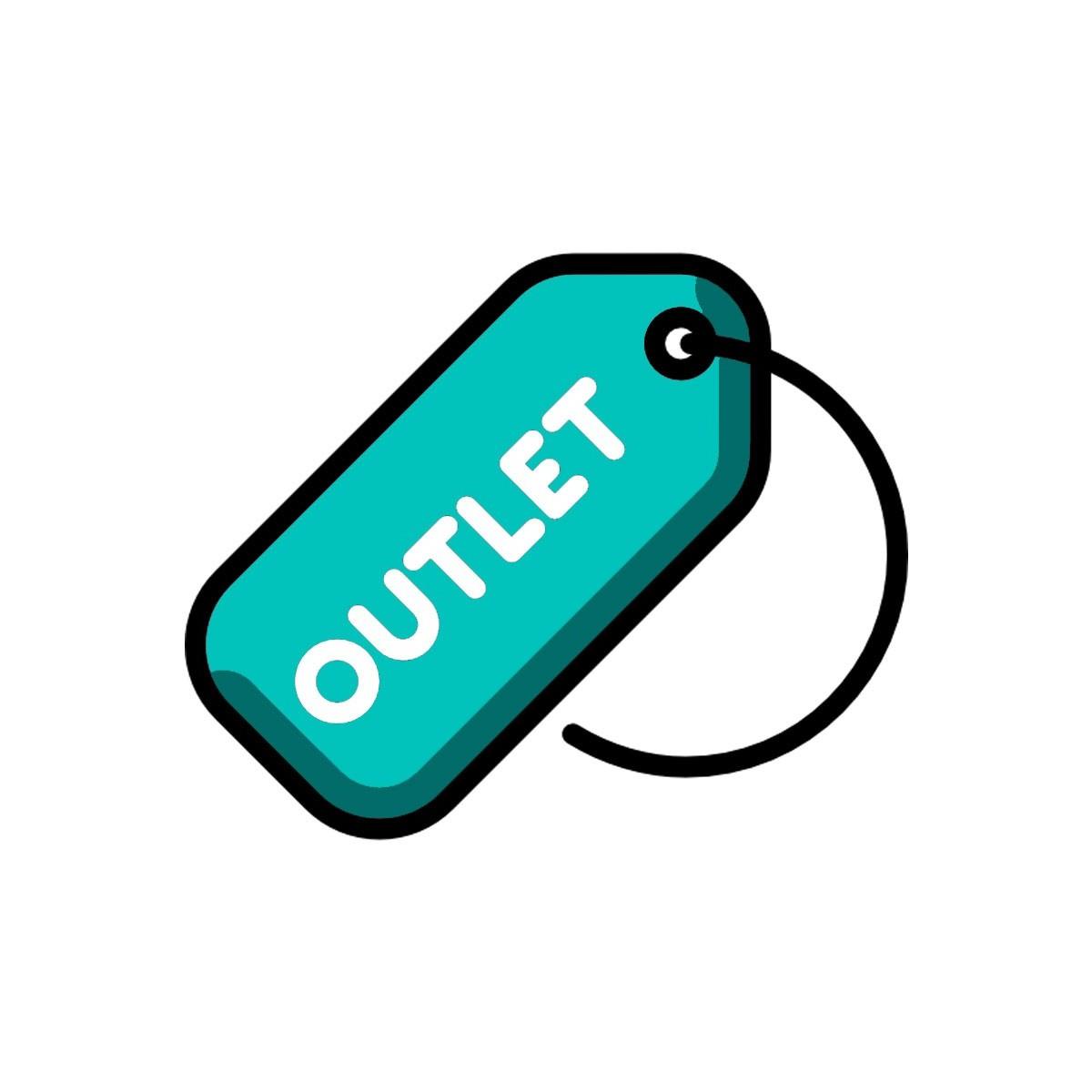 OUTLET / LIQ